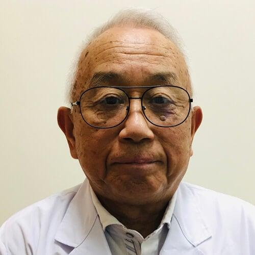 doctor-hoshi-profile