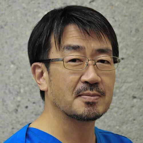 doctor-kanto-profile