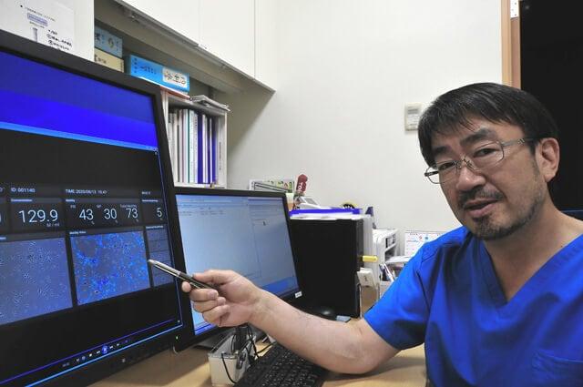doctor-kanto-sperm-good-news