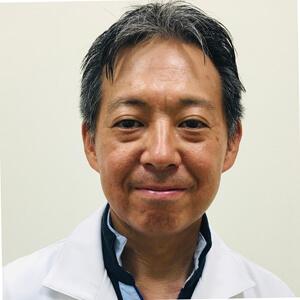doctor-namiki-profile-300