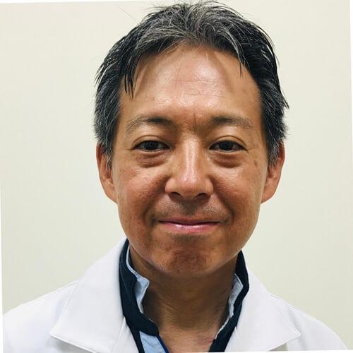 doctor-namiki-profile