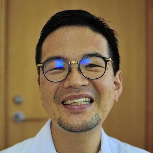 doctor-terai-profile