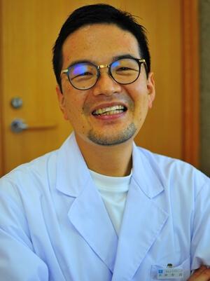 doctor-terai-wonderful-smile