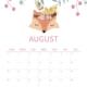 august-2021-calendar